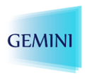 Gemini Glass